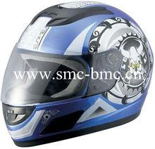 Best Price Full Face Motorcycle Helmet