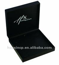 2012 new developed jewelry box