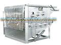 De pollo desplumado máquinas/pequeña- medio- de tamaño de de- feathering de la máquina