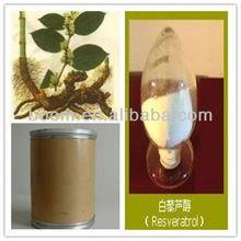 high quality resveratrol softgel