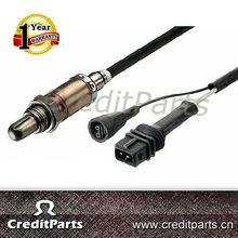 Auto Parts Oxygen Sensor 0258003041/0258 003 041 fit for Fiat Volvo VW