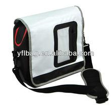 waterproof laptop bag for computer