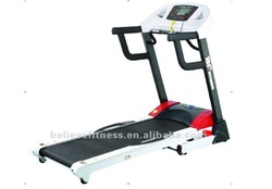 home foldable treadmill TM8830B
