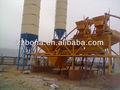 Bona HZS90m3 cemento planta fabricante en gujarat venta