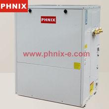 Air To Water Heat Pump Split KK Series---Indoor Unit(EN14511-2:2011, EN14511-2:2007, NFPAC, EURO-VENT, ENERGY-STAR, DOE, CE)