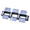 81X roller chain (lumber conveyor chains)