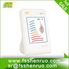 dental manufacturer/SR-100 accurate dental apex locator with color display/ root canal measure