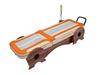 ceragem jade massage bed AYJ----7500M buy with factory price