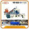 brick maker machine,brick making machine from japan,block hydraulic machine