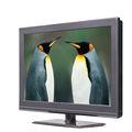 Baratos televisión/venta caliente/37 pulgadas lcd de alta definición de tv usb con/ypbpr/vga/hdmi/dvb-t