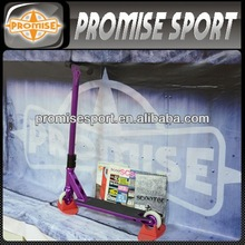 Best selling lml india,space scooter