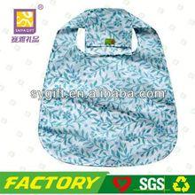 2013 hot sale polyester bottle cooler bag
