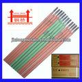 électrodes de soudage aws e6013 fabricants de soudage à l'arc électrique