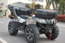 ATV BOX 500CC 800CC 1000CC YAMAHA SUZUKI POLARIS