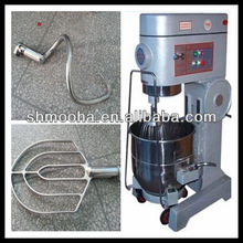 cakes bakery blender/complete bakery equipment supplied