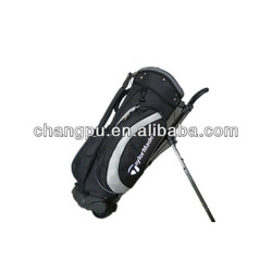 Hot selling!custom made golf bags