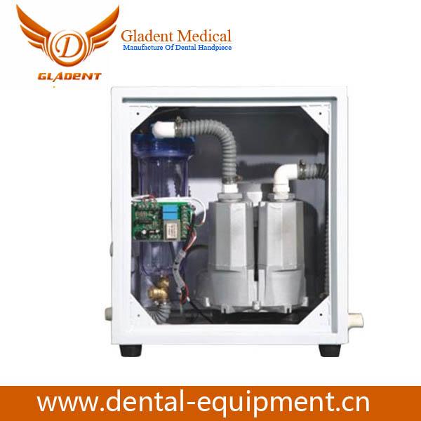 Suction Tips Dental Dental Suction/dental Suction