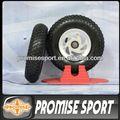 Pro sports saleté& gazage stunt scooter, moyeu de roue pour les scooters saleté