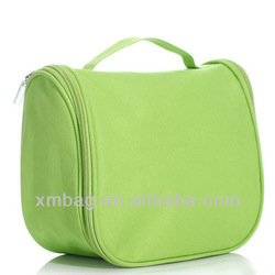 Travel toiletry bags with your logo design
