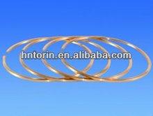 07018-20854 transmission sealing ring o ring copper