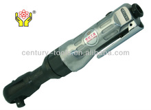 Dongguan ratchet wrench with durable ratchet head