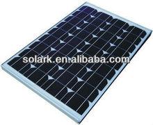 Mono 100W Solar Panel PV Modules OEM To Philippines,Pakistan,Afghanistan etc...
