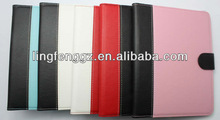 wholesale low price standing case for tablets 7.9'' ipad mini