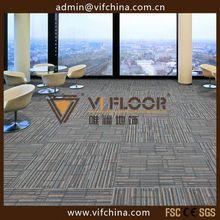 bitumen backing carpet tile pattern low price design