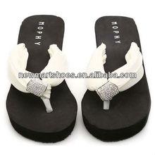 New Design Women/kids Casual EVA Flipflops Slippers
