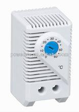 2013 New KTO 011/KTS 011 digital temperature thermostat