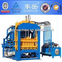 auto block making machine price ,brick moulding machines prices,coal ash brick making machine QT4-15C