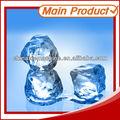 1 toneladas melhor qualidade grande escala fabricante de gelo na china( 1000kgs/24hour)