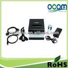 lan/serial interfaces printer parts/second printer
