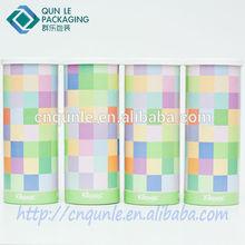 Custom Printed Tissue Paper Holder Car Tissue Box Holder Wholesale