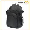 2014 BSCI Audit factory High quality laptop travel backpack bag