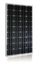 mono solar panel 150w