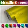 Teckwrap Car Vinyl Wrap Wholesale Rolls Auto Decoration Factory Car Wrap Film