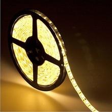 led strip light mounting clips, decorative led strip light,solar led strip light 840lm/m wholesale CE&RoHS