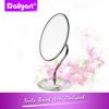 Pretty lady girl women large oval mirror(V042021)