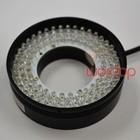 HDR-70IR-940 Industrial Machine Vision LED Ring Illumination Light