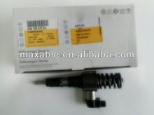 03G130073SX,03G130073S, 03G130073D,03G130073DX,03G130073DV SIEMENS unit injector