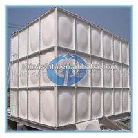 sintex water tank/GRP/FRP water tank