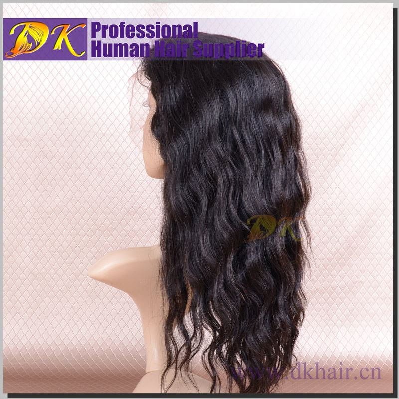 Wholesale Human Hair Weave Suppliers 3