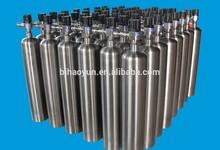 Metal hydride based Hydrogen storage