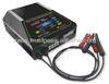 PRIME Battery Regenerator & Discharger (RPT-C200)