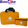 2014 Best selling Emergency survival kit with first aid products,emergency road kit
