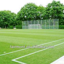 Healthy Sport Hockey Artificial Grass 001