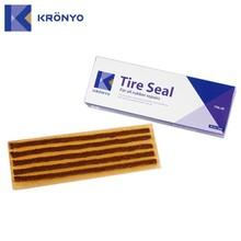 KRONYO tubeless tire for motorcycle puncture repair kit tire seal