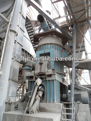 Roller Mill Professional Manufacturer in China
