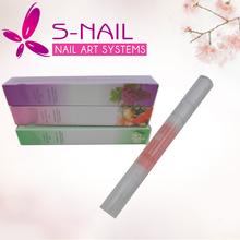 2014 New natural nail cuticle oil,nail cuticle oil pen,nail nutrition
